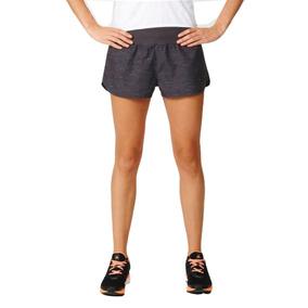 Shorts Feminino adidas Glide Corrida S94418 e9ff1c5456b16