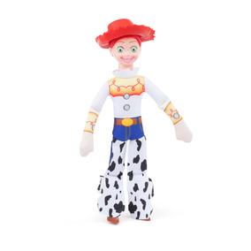 Jessy Vaquerita - Muñecos de Toy Story en Mercado Libre Argentina 093aa8376b6