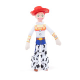 Toy Story Muñeca Jessy Con Sonido Ditoys