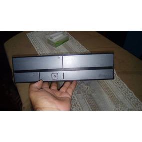 Cpu Siragon Pentium 4