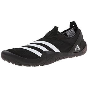 Accesorios Y 100 662846 Adidas Ropa Playa En Jawpaw Libre Mercado EntwwqXY