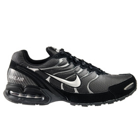 Tênis Nike Air Max Torch 4 Pr/ Cz