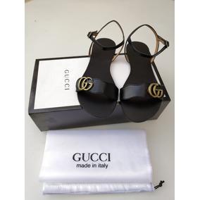 Zapatos Gucci Dama - Zapatos de Mujer en Mercado Libre México c9ea2493d25