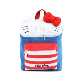 Sanrio - Mochila Hello Kitty Jumper