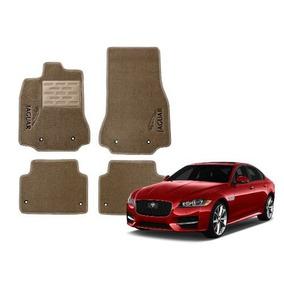 Jaguar Xf 0km Pecas Interior Tapetes - Peças Automotivas no Mercado ... 9d3fa51e0d
