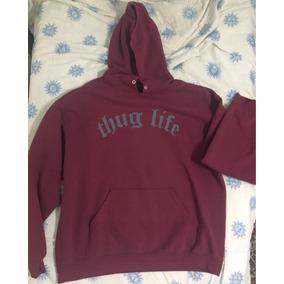 Lentes Thug Life - Ropa y Accesorios en Mercado Libre Argentina 6bf1b9779d8