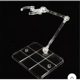 Base-stand -display Action Figure -figura De Ação .