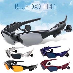 Fone Bluetooth Promoção(leia A Descrição)