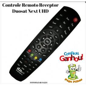 Controle Remoto Aoc Cod Dp4130