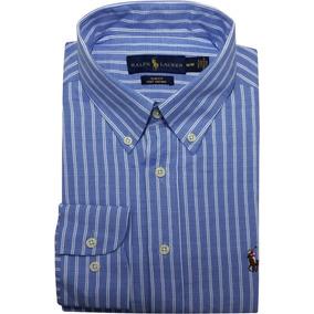 Camisa Social Masculino em Limeira no Mercado Livre Brasil 81173fcf8a9