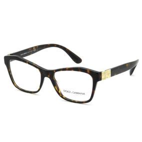 Lente Óculos De Sol Dolce Gabbana Mod. 829 S Oculos - Óculos no ... 0aa6513ce1