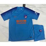 Camiseta Y Short Futbol Real Madrid Gris - Camisetas de Fútbol en ... 13ecf2da92446