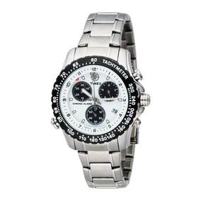 ae97271efb9f Reloj Timex De Hombre Modelo T22262 Premium - Relojes de Hombres en ...