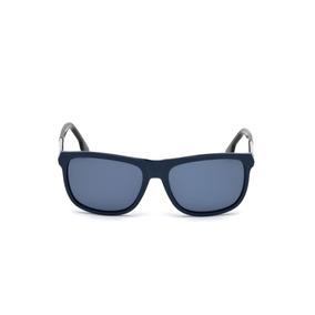 8267085cb1edc Oculos De Sol Diesel Masculino - Beleza e Cuidado Pessoal no Mercado ...
