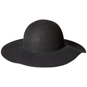 Sombreros De Ala Media Mujer - Sombreros Otros Tipos para Hombre en ... 603d7b85561