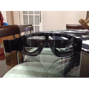 0a5b115278d40 Oculos Operacional Militar - Coleções e Comics no Mercado Livre Brasil