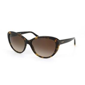dd66c444c304f Oculos De Sol Dkny Dy - Óculos no Mercado Livre Brasil