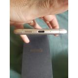 Celular Asus Zenfone 3 64gb Câmera 16