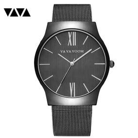 eb44e8ec860 Va Bene Masculino - Relógios De Pulso no Mercado Livre Brasil