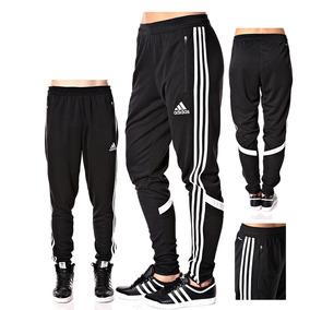 f3df4a49b8b93 Pants Adidas Condivo 14 Climacool en Mercado Libre México