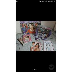 a83f0b153 Cartera Para Ninas Adolescentes Betty - Carteras, Bolsos y ...