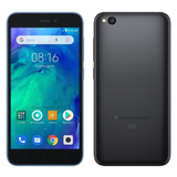 Celular Smartphone Xiaomi Redmi Go Global Dual Chip Tela 5