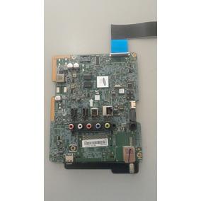 Placa Principal Tv Samsung Un32j4300ag (bn94-07831v)