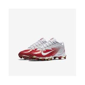 Nike Vapor Ultrafly Keystone Baseball Kids Numero 24 Mx. f6284bee0c962