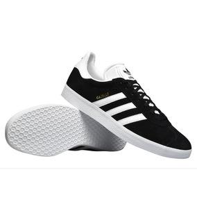 6ab60bc988ae2 Adidas Originals Men S Gazelle Skate - Ropa y Accesorios - Mercado ...
