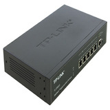 Router Tp-link Tl-er6020 Dual Wan Vpn