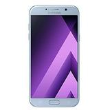 Smartphone Samsung Galaxy A7 (2017) Dual Sim 4g 32gb-azul