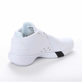 5a7dbdfe010 2 Pares De Tenis Jordan Nike Hombres Sonora - Tenis Jordan de Hombre ...