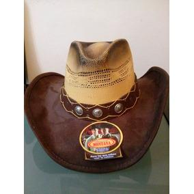 ac97e9c56ad16 Sombrero Para La Montaña - Sombreros en Mercado Libre Venezuela