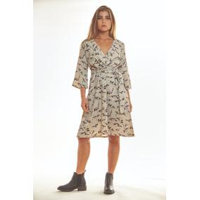 Vestidos de Mujer en Mercado Libre Uruguay 1de594c3bda2