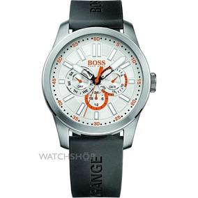 Reloj Hugo Boss Boss Orange 1512934 Amsterdam