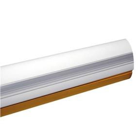 Refuerzo De Aluminio Para Brazo 001g03750