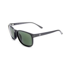 9bc11f09679e8 Oculos Bulget A02 - Óculos De Sol no Mercado Livre Brasil