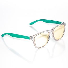 Oculos De Sol Titan 2gb Oakley - Óculos no Mercado Livre Brasil 381aa3908c