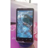 Motorola Xt615 (reparar)