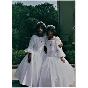 Vestidos de primera comunion zapopan jalisco