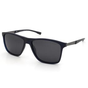 Oculos Bulget Solar - Óculos De Sol Com proteção UV no Mercado Livre ... 4390529df0