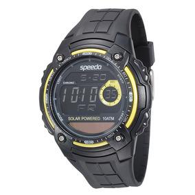 72dce444cfa Relogio Digital Solar Masculino - Relógios De Pulso no Mercado Livre ...