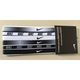 Fitinhas De Cabeça Da Nike no Mercado Livre Brasil 49f5104e0eb
