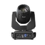 Cabezal Móvil Lámpara Gbr Flash Beam Platinum 250 Dmx512 **5
