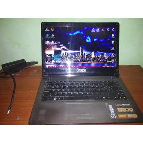 150 Verde Laptop Siragon Nb-3100