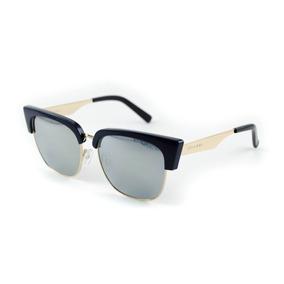Oculos De Sol Atitude Azul - Óculos no Mercado Livre Brasil d7c5136a5a