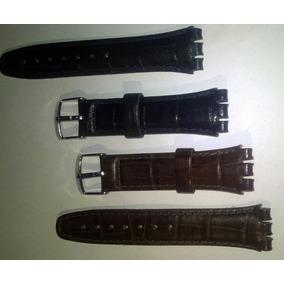 8167f0c81e0 Relógio Swatch em São Paulo Zona Leste no Mercado Livre Brasil
