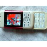 Celular Nokia 5200