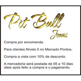 Pit Bull Jeans Ref. En N0 Av