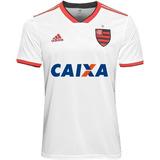 Blusa Do Flamengo Nova Camisa 2018 Promoção 40% Envio 24 Hs a14e3ea06f2d7
